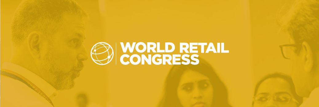 "World Retail Congress: ""Remastering the Art of Fulfilment """